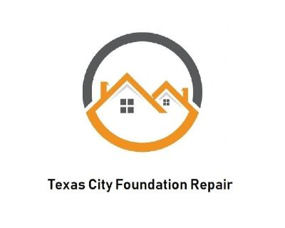 Texas City Foundation Repair