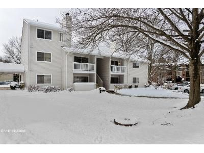 2 Bed 2 Bath Foreclosure Property in Germantown, MD 20874 - Swiss Cir Apt 2104