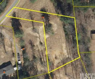 2669 KITE Drive #230 Lenoir, Land Lot suitable for