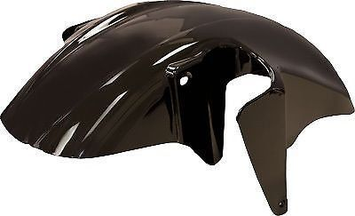 Sell Front Fender GSX-R1000 09-11 Yana Shiki Primered FFS-307-UP motorcycle in Hinckley, Ohio, United States, for US $81.33