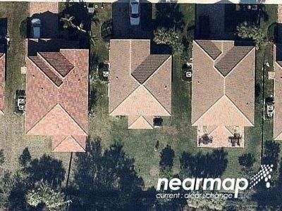 Preforeclosure Property in Lake Worth, FL 33463 - Pond Pine Way