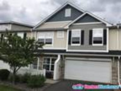 Three BR 2-1/Two BA Townhome - Plymouth