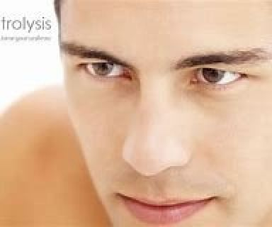 Electrolysis, Permanent Hair Removal, Grooming, Manscaping.
