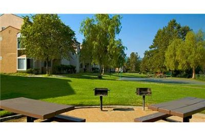 2 bedrooms Apartment - Surrounded by the scenic beauty of Canyon and great Oaks Mall.