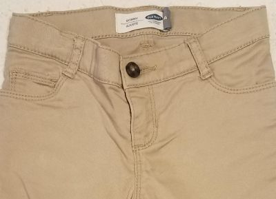 Old Navy Pants Size 5T