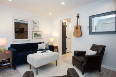 $3250 1 apartment in Capitol Hill