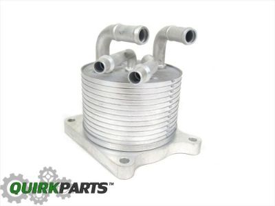 Find JEEP PATRIOT COMPASS DODGE CALIBER TRANSMISSION AUXILIARY OIL COOLER LINE MOPAR motorcycle in Braintree, Massachusetts, United States, for US $202.95