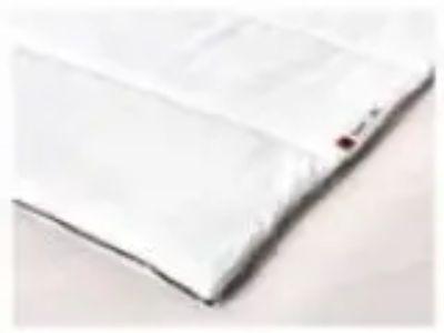 Ikea Tilkort Comforter Cooler Queen Fullqueen Size