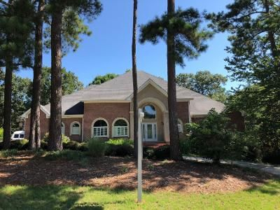 4 Bed 3.5 Bath Preforeclosure Property in Mcdonough, GA 30252 - Champions Way