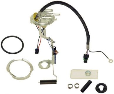 Find Fuel Tank Sending Unit Dorman 692-027 motorcycle in Portland, Tennessee, United States, for US $90.95