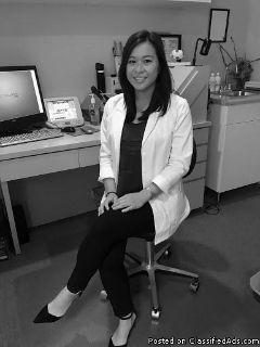 Best Optometrist Brookline MA | Optometrist Brookline | Yosemite Eyewear
