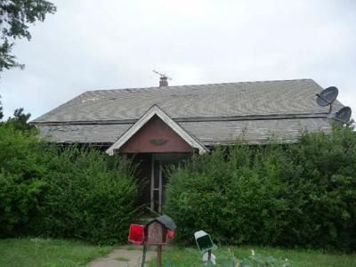 4 Bed 1.5 Bath Foreclosure Property in North East, PA 16428 - Stinson Rd A/k/a 12512 Gay Road