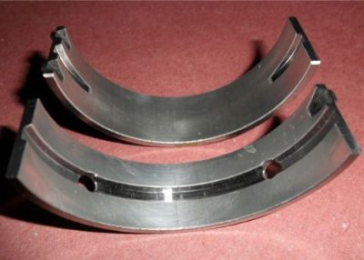 Find BMW 6 cylinders engine Crankshaft bearing shell, Yellow (Y1) motorcycle in Cedarburg, Wisconsin, United States, for US $18.00