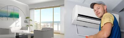 Avail the Advanced and Effective AC Repair Sunrise Services