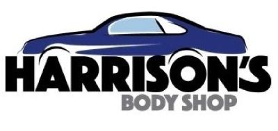 Harrison's Body Shop Inc