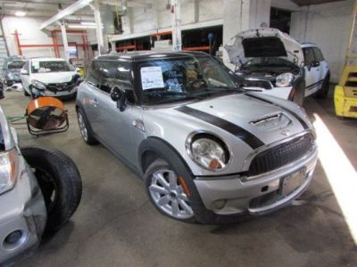 Purchase TURBO Cooper Mini 1 Clubman 2007 07 2008 08 2009 09 2010 10 845558 motorcycle in Waterbury, Connecticut, United States, for US $511.28