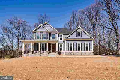 4-Lot Blue Bird Dr Westminster Four BR, Hurry - Only 3 homesites