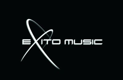 Want to get signed Lets start working on your demo