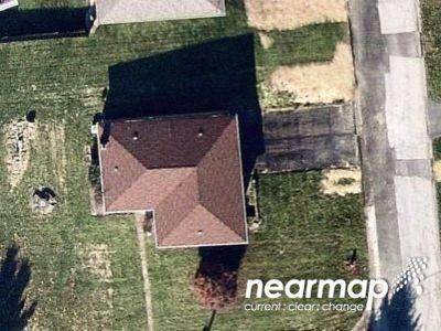 Foreclosure Property in Irwin, PA 15642 - Bruce Dr