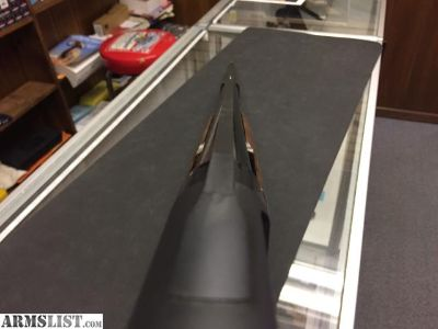 Want To Buy: Winchester model 12