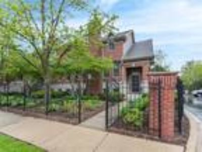 Home For Sale - 426 Childs Street, WHEATON, IL