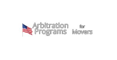 Arbitration Programs For Movers