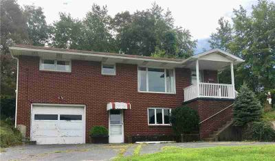 1692 Old Brodhead Rd Center Township - Bea