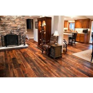 Wood Flooring Installation Service in Los Angeles