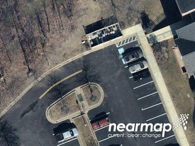 3 Bed 2 Bath Foreclosure Property in Nottingham, MD 21236 - Chardel Rd Apt 1a