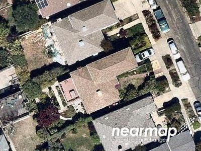 4 Bed 2.0 Bath Preforeclosure Property in Berkeley, CA 94708 - Trinity Ave