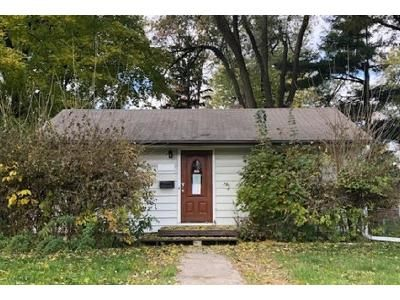 3 Bed 2 Bath Foreclosure Property in Minneapolis, MN 55420 - Clinton Ave S