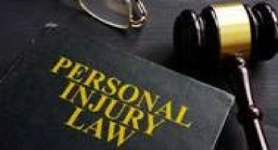 Fort Myers Personal Injury Lawyer
