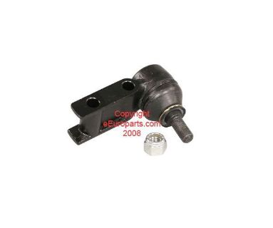 Sell NEW Nordic Ball Joint - Front SA8993321N SAAB OE 8993321 motorcycle in Windsor, Connecticut, US, for US $24.34