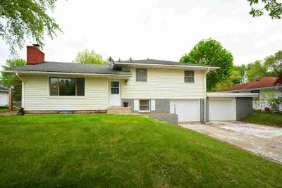 8597 Imperial Avenue S COTTAGE GROVE Four BR, beautifully