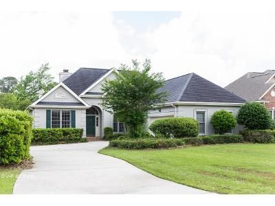 3 Bed 2 Bath Foreclosure Property in Ocean Isle Beach, NC 28469 - Brookshire Pl SW