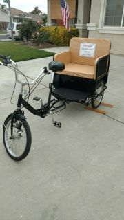For Sale Shimano Pedi bike