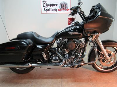 2016 Harley-Davidson Road Glide Special Touring Motorcycles Temecula, CA