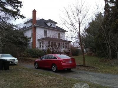 7 Bed 3.5 Bath Preforeclosure Property in Jamesport, NY 11947 - Manor Ln
