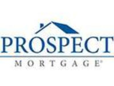 Data Warehouse and Reports Manager -Prospect Mortgage