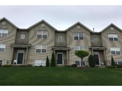 Preforeclosure Property in Lockport, IL 60441 - S Austrian Pine St