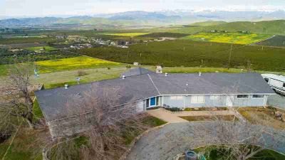 24575 Avenue 184 Porterville Three BR, $1,000,000 view at less