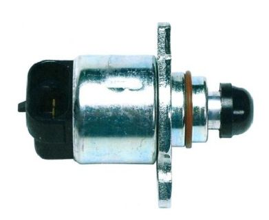 Purchase Cadillac DeVille Eldorado Seville Idle Control Valve 95 to 04 listed FREE SHIP motorcycle in Williamsburg, Massachusetts, United States, for US $85.00