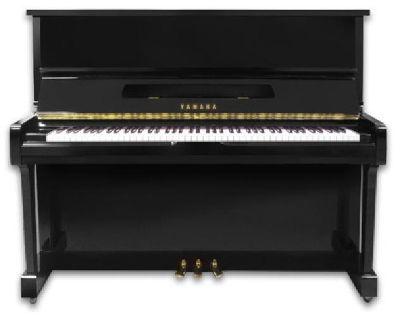 $3,950 ~~~~ Pristine Yamaha U1 Professional Model Upright Piano~~~
