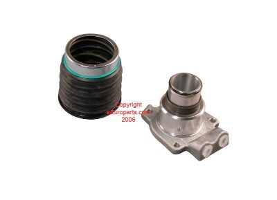 Find NEW Proparts Clutch Slave Cylinder 41341585 SAAB OE 4904587 motorcycle in Windsor, Connecticut, US, for US $87.22