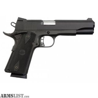 For Sale: Rock Island Armory 1911 Tactical