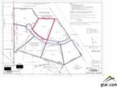 Mt Pleasant Real Estate Land for Sale. $49,900 - Janie Redfearn of