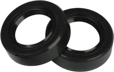 Sell Wheel Seal James Gasket 47519-58-2 motorcycle in Hinckley, Ohio, United States, for US $6.54