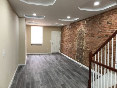 2 bedroom in West Baltimore