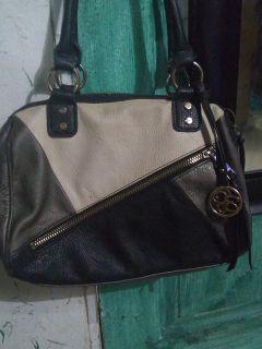 Nice Jessica Simpson purse