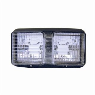 Sell CLEAR LENS TAIL LIGHT HONDA RVT1000 RC-51 RC51 SP1 SP2 motorcycle in Ashton, Illinois, US, for US $39.99